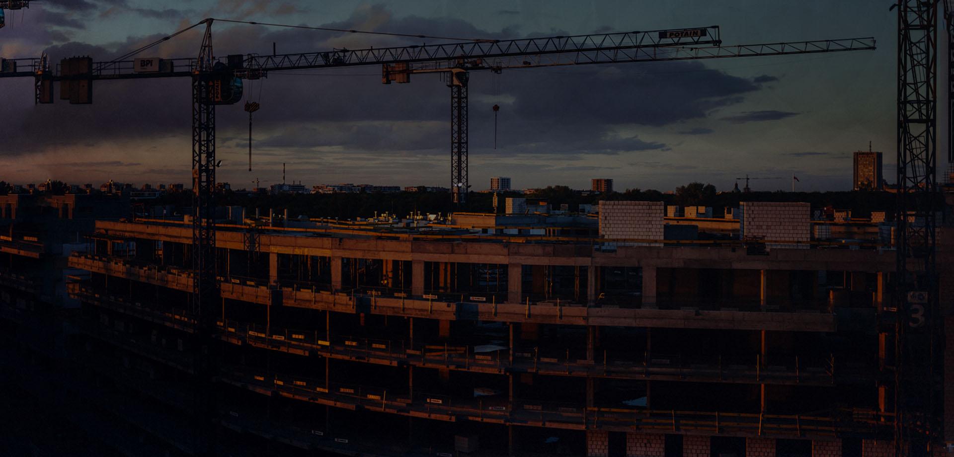 Rahul Constructions